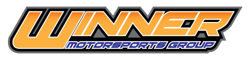Winner Motorsports Group